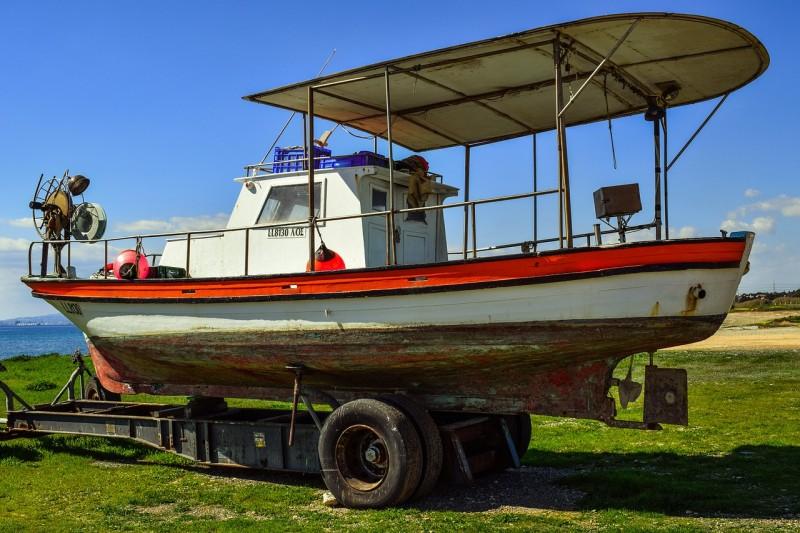 prevozi plovil
